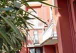 Location vacances San Benedetto del Tronto - Majestic Suite-2