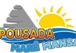 Location vacances  Brésil - Pousada Maré Mansa-1