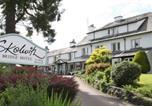 Hôtel Ambleside - Skelwith Bridge Hotel