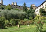 Location vacances San Gimignano - Le Romite-1