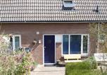 Location vacances Veere - Vakantiehuis Domburg, kindvriendelijk Do02-3