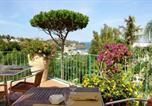 Hôtel Casamicciola Terme - Resort Villa Flavio-4