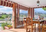Location vacances Estepona - Casa rosas-2