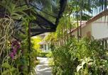 Villages vacances Karon - Dome Resort-2
