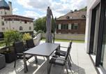 Location vacances Trarbach - Neu Residenz Mont Royal-4