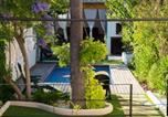 Location vacances Selva - Casa Gema-1