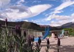 Location vacances Garessio - Casa Ubaga-1
