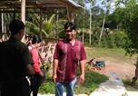Villages vacances Phú Quốc - Thuy House Resort-2
