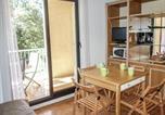 Location vacances Six-Fours-les-Plages - Apartment le Verdon.1-4