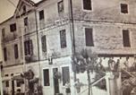 Hôtel Province de Padoue - Hotel Pizzeria Ristorante &quote;Al Leone&quote;-4