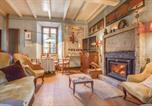 Location vacances Borgosesia - Three-Bedroom Holiday Home in Pella -No--3