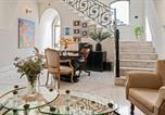 Location vacances Tel Aviv - Casa Nova - Luxury Suites & Boutique Apart-Hotel-3