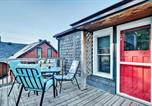 Location vacances Ottawa - Bright/Modern 2br Downtown - Rooftop Terrace!-3