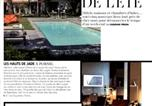 Location vacances Noirmoutier-en-l'Ile - Les Hauts de Jade-2
