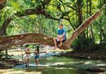 Location vacances Cairns - Cascade Gardens-3
