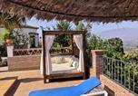 Location vacances Macharaviaya - Casa Mirador Las Claras-2