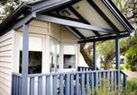Villages vacances Leura - Nepean by Gateway Lifestyle Holiday Parks-4
