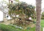 Location vacances Medulin - Apartments in Pjescana Uvala/Istrien 36011-4