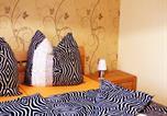 Location vacances Glees - Relaxen im alten Winzerhaus Fewo Eg-1