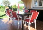 Location vacances Pego - Villa Urb. Devesa-2