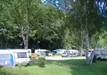Camping avec Piscine Veulettes-sur-Mer - Camping Barre-Y-Va-4