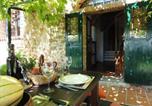 Location vacances Monte San Savino - Calcione-3