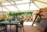 Location vacances  Province d'Agrigente - 1 Via Campania-4