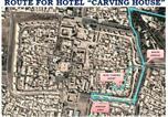 Location vacances  Ouzbékistan - Hotel Carving House-2