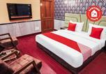 Hôtel Ajmer - Oyo 66066 Grand Nanki Palace-3
