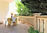 Location vacances Supersano - Ferrari Apartment-1