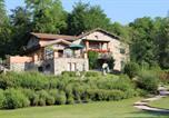 Hôtel Province de Massa-Carrara - Il casale al Lavaggio-1
