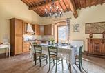 Location vacances Civitella in Val di Chiana - Villa Loggiato-4