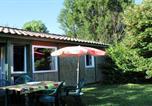 Location vacances Saint-Georges-de-Luzençon - Causses et Vallées Vacances-2