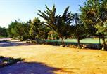 Location vacances Benissa - Finca Opulance-4