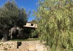 Location vacances Figari - Villa Sanchez-4