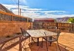 Location vacances Moab - Bella Casa Retreat - Entire home-3