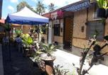 Location vacances El Nido - Garden View Inn-2
