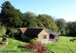 Location vacances Much Birch - Healer's Cottage-2