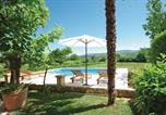 Location vacances Imotski - Four-Bedroom Holiday home Prolozac Donji with an Outdoor Swimming Pool 06-3