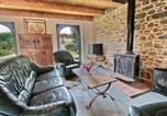 Location vacances Pleubian - Gîte Plougrescant, 3 pièces, 6 personnes - Fr-1-536-202-3