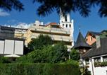 Location vacances Schladming - Appartement 4you-1