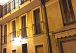 Hôtel San Benedetto del Tronto - Domus Regina-2