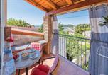 Location vacances Vrsar - Apartment Porecka Croatia-1