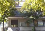 Location vacances Pescara - Appartamento La Bonifica-1