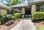 Location vacances Tybee Island - S. Sea Pines Dr. 97 Holiday home-1