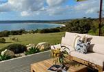 Location vacances Karatta - The Cape-3