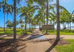 Location vacances Cairns - City Life At The Cairns Esplanade Mk6-4