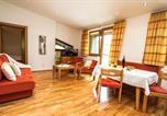 Location vacances Zell am See - Apartment Landhaus Buchner-4