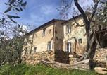 Location vacances Calcinaia - Casale l'oliveta-1
