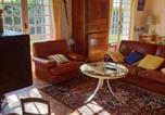 Location vacances La Plaine-sur-Mer - Tous à la mer, dans une grande maison de famille !-2